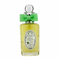 Lily Of The Valley Eau De Toilette Spray (New Packaging)-50ml/1.7oz