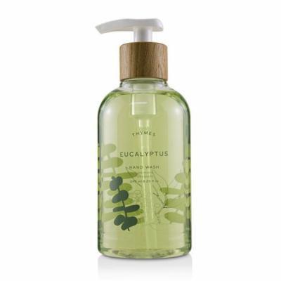 Eucalyptus Hand Wash-240ml/8.25oz