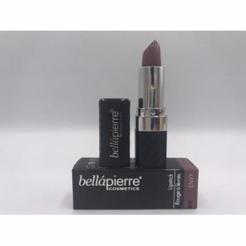 Bellapierre Mineral Lipstick - Envy