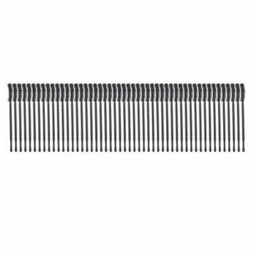 Yosoo 50pcs Silicone Eyelash Brush Disposable Eyelashes Comb Mascara Applicator Makeup Beauty Tool,Eyelash Comb, Eyelash Brush