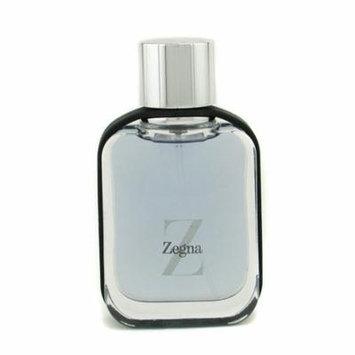 Z Zegna Eau De Toilette Spray (Unboxed)-50ml/1.6oz