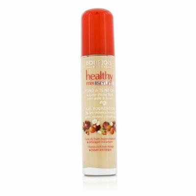 Healthy Mix Serum Gel Foundation - # 52 Vanilla-30ml/1oz