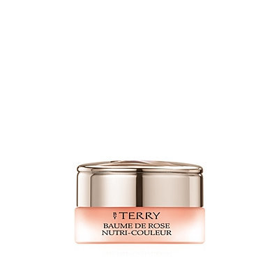 BY TERRY Baume De Rose Nutri Color N°7-Colorless