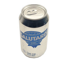 Sodas Guatemala Mineral Water Drink 12 oz (Pack of 1)