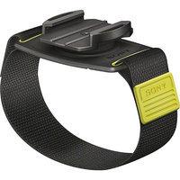 Sony AKA-WM1 Wrist Strap for Action Cam