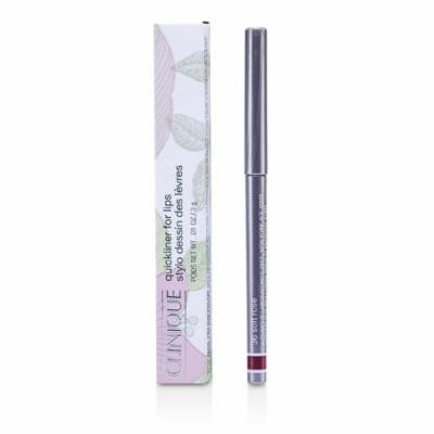 Clinique Quickliner For Lips - 36 Soft Rose