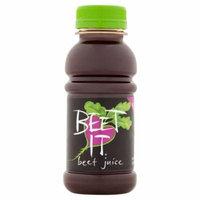 Beet It Juice Beet,8.5 Oz (Pack Of 12)