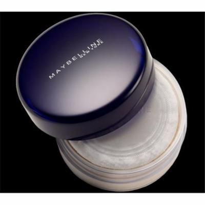 Shine Free Oil-Control Loose Powder In Medium , Pack Of 2