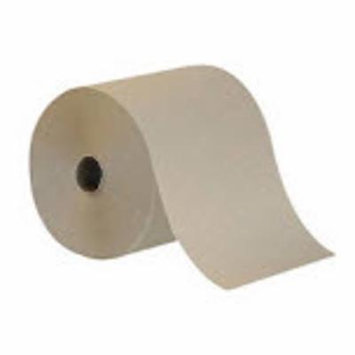 Brighton Professional Hardwound Paper Towel Rolls, 1-Ply Free Shipping