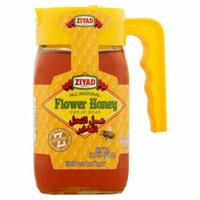 Ziyad Honey Pure,500 Gm (Pack Of 12)