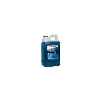 Betco Clear Image Fastdraw Concentrate, Glass & Plexi Cleaner, 2-Liter, Pack of 4 Free Shipping