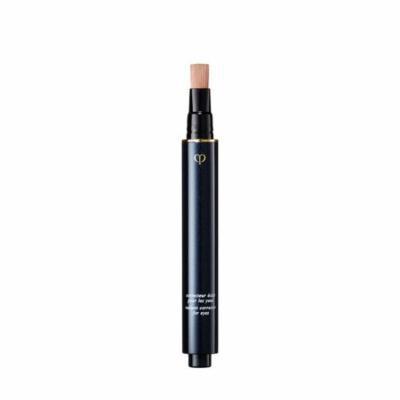 Cle De Peau Beaute Radiant Corrector for Eye (Beige) 0.08oz/2.2ml