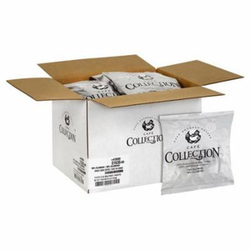 Cafe Collection 00043000016305 Coffee 100% Columbian Caffeinated Whole Bean 12-2 Pound