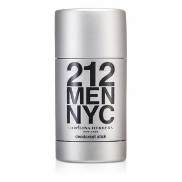 212 Deodorant Stick-75ml/2.1oz