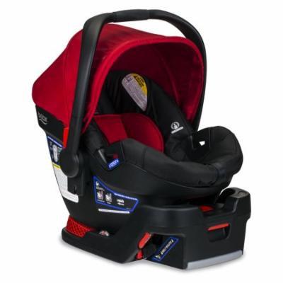 Britax® B-Safe® 35 Infant Car Seat, Cardinal