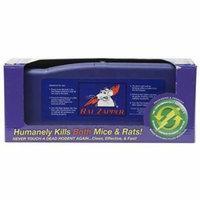 Classic Rat Zapper Works As A Mice Zapper Trap