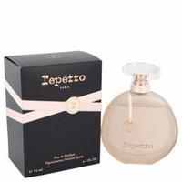 Repetto by RepettoEau De Parfum Spray 2.6 oz-Women