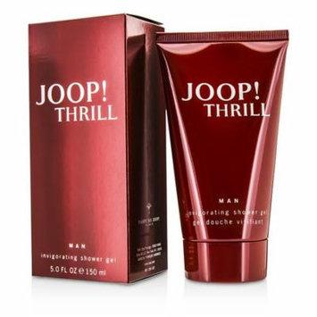 Joop Thrill For Him Shower Gel-150ml/5oz