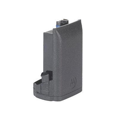 MOTOROLA NNTN7035A Battery Pack, Nickel Metal Hydride,7.2V