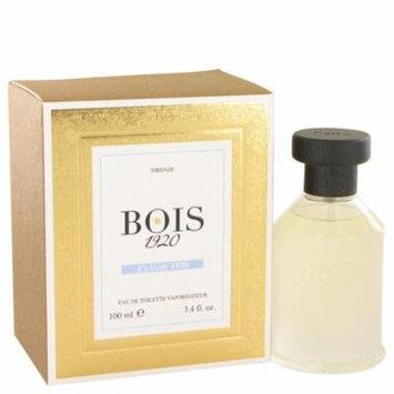 Bois Classic 1920 Eau De Toilette Spray (Unisex)