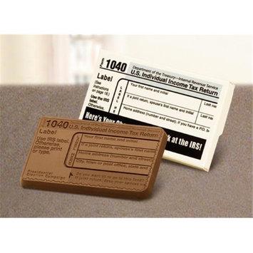 Chocolate Chocolate 310599 2 i