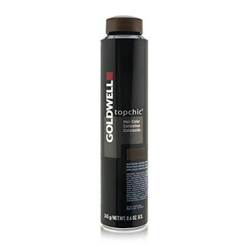Goldwell Topchic Hair Color Coloration (Can) 9NBP Very Light Blonde Reflecting Opal