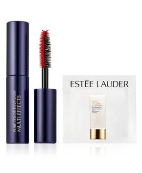 Receive a Free The Smoother Primer Sample with any Estee Lauder purchase