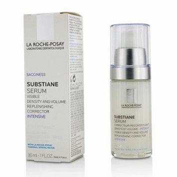 Substiane Serum - For Mature & Sensitive Skin (Exp. Date 11/2018)-30ml/1oz