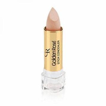 Golden Rose Stick Concealer - #03
