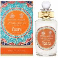 6 Pack - Penhaligon's Vaara Eau de Parfum for Unisex 3.4 oz