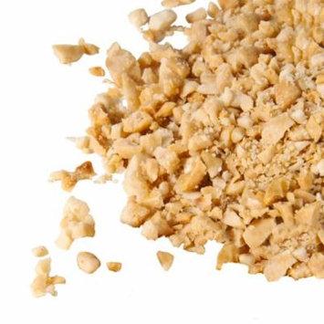 TableTop King 30 lb. Granulated Peanuts