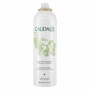 Caudalie Grape Water HRV 200ML