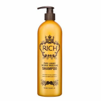 Rich Intense Moisture Shampoo - 25.4 oz.