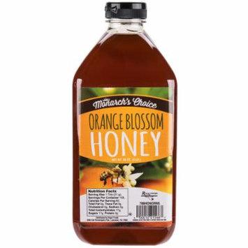 TableTop King Choice 5 lb. Orange Blossom Honey