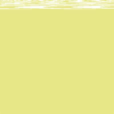 Tropical Fruit Tea, Tropsko Voce (Franck) 60g