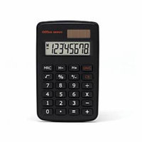 Office Depot Mini Calculator, OD02H