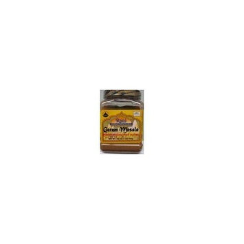 Rani Garam Masala Indian 11 Spice Blend 1lb (16oz) 454g Salt Free