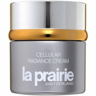 3 Pack - La Prairie Cellular Radiance Cream 1.7 oz