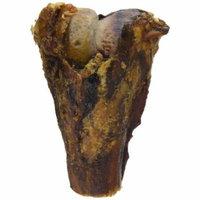 Pet 'n Shape Half Ham Bone 1 Pack - Pack of 6