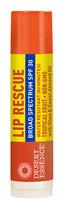 Desert Essence Lip Rescue™ SPF 30 Lip Balm - Tropical Fruit