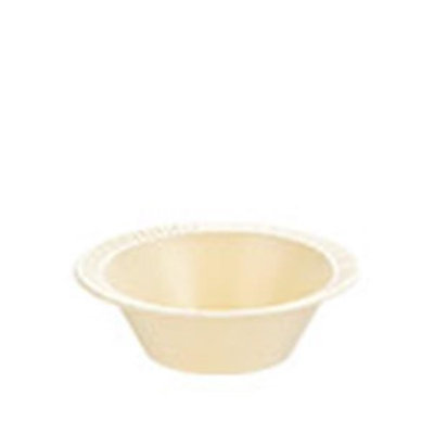 Dcc Concepts DCC 12BWHQR 10 - 12 oz Laminated Foam Bowl