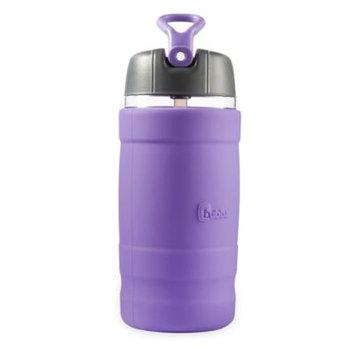 Bubba® Sport's Kids 16 oz. Plastic Water Bottle