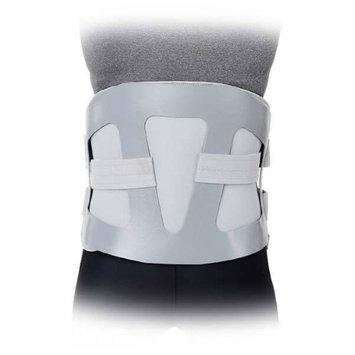 Advanced Orthopaedics 1200 - 9 Lightweight Spinal Orthosis - 2X Large
