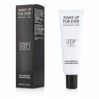 Step 1 Skin Equalizer - #3 Hydrating Primer-30ml/1oz