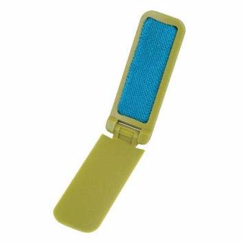 HONEY-CAN-DO Foldable Lint Brush, 1 EA LNT-01594