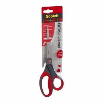 1448 Precision Scissors 8