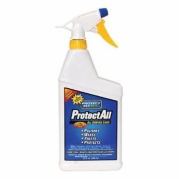 Protect All 62032 32 oz. All Surface Care Cleaner