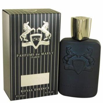 Parfums De Marly Men Eau De Parfum Spray 4.2 Oz