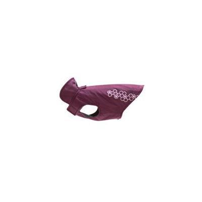 Venture Outerwear Dog Coat - Grapes Size 20