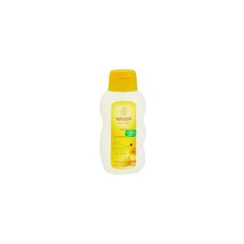 Baby Calendula Baby Oil - 6.8 fl. oz. by Weleda (pack of 2)